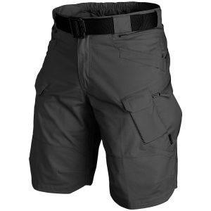 "Helikon Urban Tactical Shorts 11"" Black"