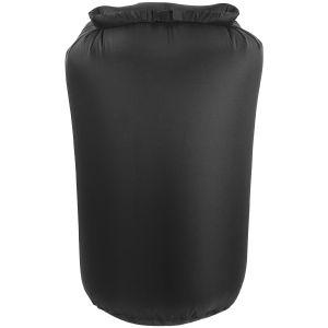 Highlander X-Light Dry Sack Black 40L