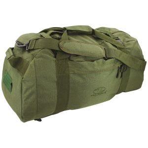 Pro-Force Loader 65 Holdall Olive