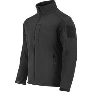 Highlander Odin Soft Shell Jacket Black