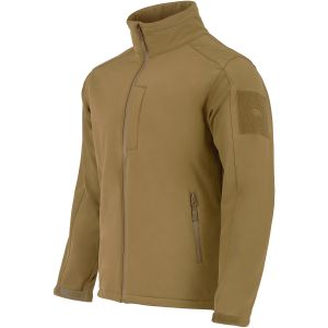 Highlander Odin Soft Shell Jacket Coyote