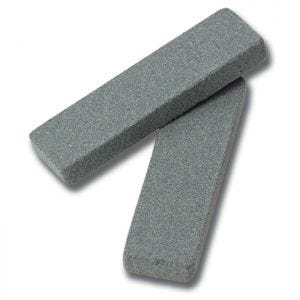 Highlander Sharpening Stone