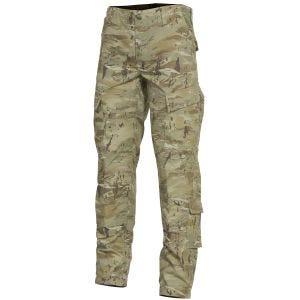 Pentagon ACU Combat Pants PentaCamo