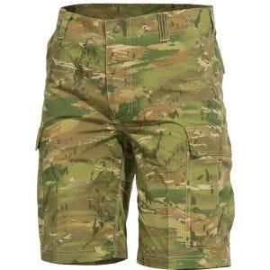 Pentagon BDU 2.0 Shorts Grassman