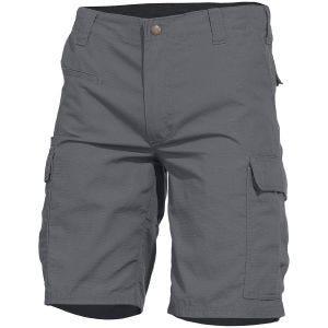 Pentagon BDU 2.0 Shorts Wolf Grey