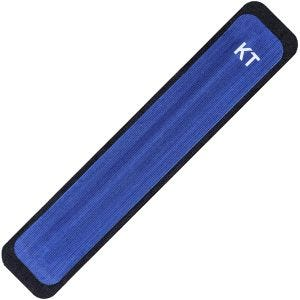 KT Tape KT Flex Black / Blue