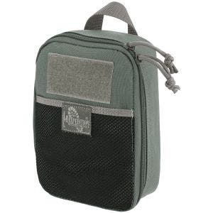 Maxpedition Beefy Pocket Organizer Foliage Green