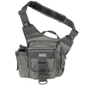 Maxpedition Jumbo Versipack Foliage Green