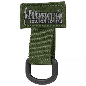 Maxpedition Tactical T-Ring OD Green