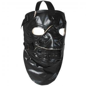 Mil-Tec US Cold Weather Mask Black