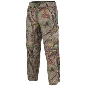 Mil-Tec Wild Trees HD Hunting Trousers