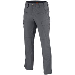 Pentagon Aris Tac Pants Wolf Grey