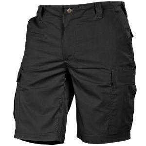 Pentagon BDU 2.0 Shorts Black