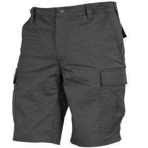 Pentagon BDU 2.0 Shorts Cinder Grey