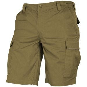 Pentagon BDU 2.0 Shorts Coyote