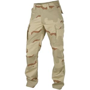 Pentagon BDU 2.0 Pants Desert Camo