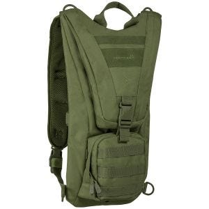 Pentagon Hydration 2.0 Backpack Olive