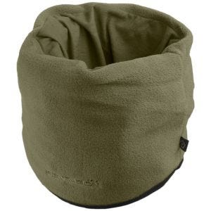 Pentagon Fleece Neck Gaiter Olive Green