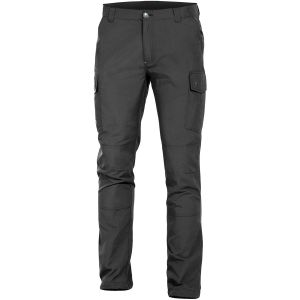 Pentagon Gomati Expedition Pants Black
