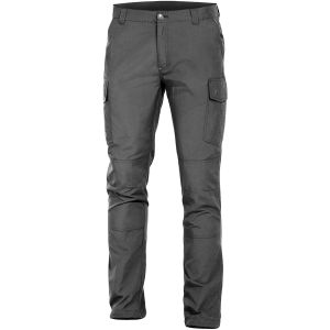 Pentagon Gomati Expedition Pants Cinder Grey
