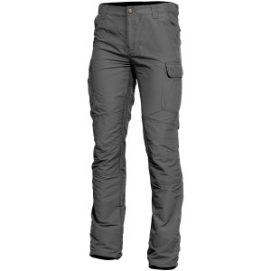 Pentagon Gomati Pants Cinder Grey