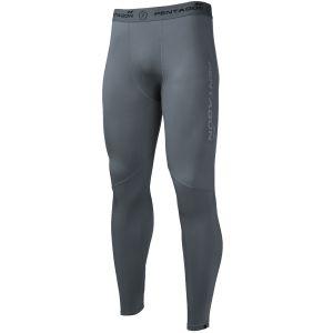 Pentagon Kissavos 2.0 Thermal Pants Sage