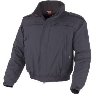 Pentagon LVNR Jacket Midnight Blue