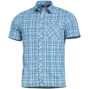 Pentagon Scout Short Shirt Firozi