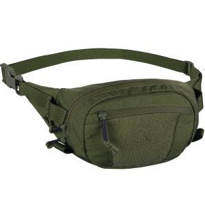 Helikon Possum Waist Pack Olive Green