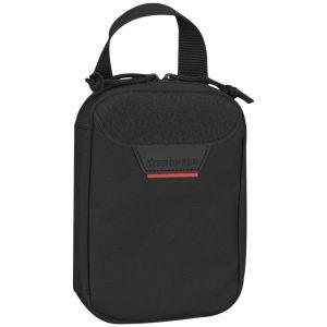 Propper 7x5 Pocket Organiser Black