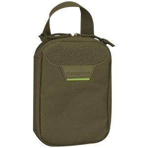 Propper 7x5 Pocket Organiser Olive