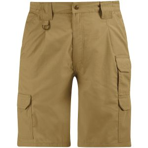 Propper Men's Tactical Shorts Coyote