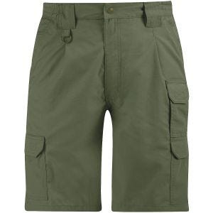 Propper Men's Tactical Shorts Olive Green