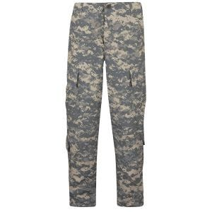 Propper ACU Trousers New Spec Ripstop Army Universal