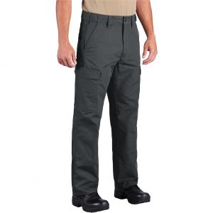 Propper Men's RevTac Pants Charcoal