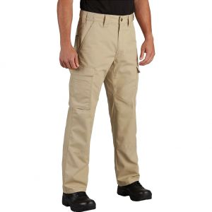 Propper Men's RevTac Pants Khaki