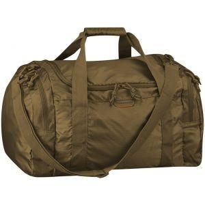 Propper Packable Duffle Bag Coyote