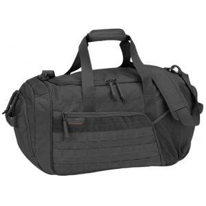 Propper Tactical Duffle Bag Black