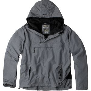 Surplus Windbreaker Grey