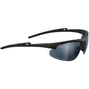 Swiss Eye Apache Glasses Black Frame