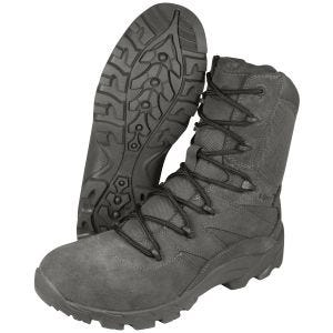 0ca87cb28cb Military Boots, Army Boots and Police Boots: Combat, Tactical and ...
