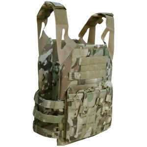 Viper Lazer Special Ops Plate Carrier V-Cam