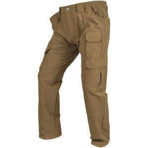 Viper Stretch Pants Coyote