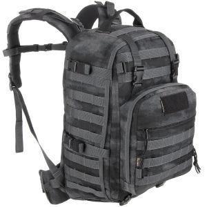 Wisport Whistler 35 II Rucksack A-TACS LE