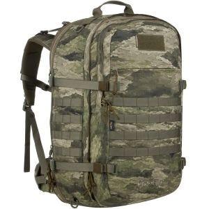 Wisport Crossfire Shoulder Bag and Rucksack A-TACS iX