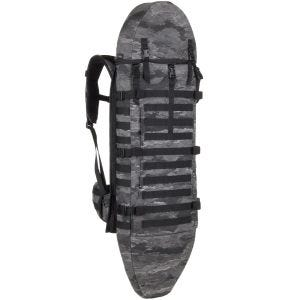 Wisport Falcon Weapon Backpack A-TACS LE