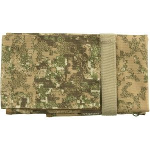 Wisport Lynx Map Case PenCott Badlands