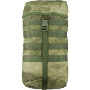 Wisport Raccoon Pocket A-TACS FG