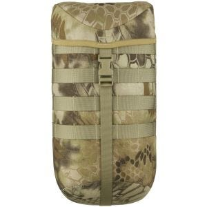 Wisport Raccoon Pocket Kryptek Highlander