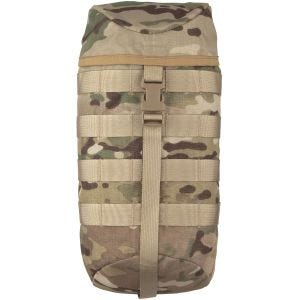 Wisport Sparrow Pocket MultiCam